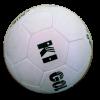 Bola Futsal Couro Legitimo