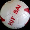 Bola Futsal Microfibra