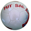 Bola Futsal Sintética