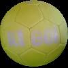 Bola de Handball