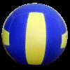 Bola Voley de Quadra